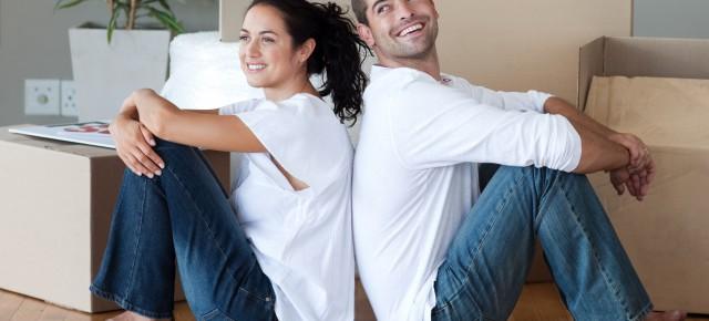 Die Hausratversicherung - Eine Grundversicherung