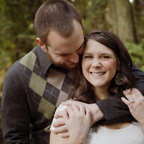 Bei diesen Versicherungen können Paare sparen